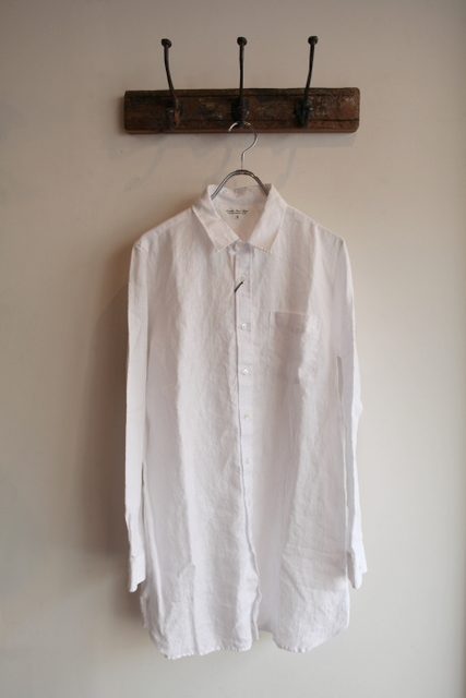Bennetts Lane Shirts