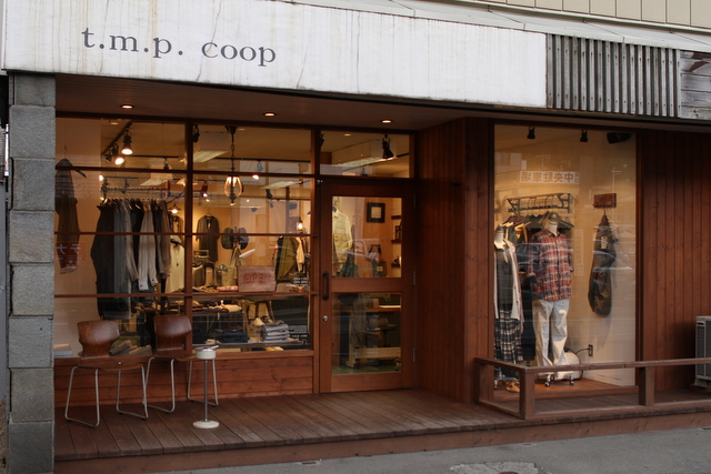 t.m.p. coop