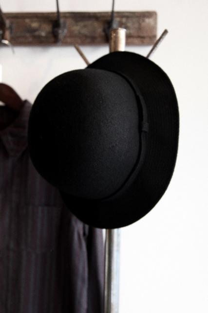 Django Atour