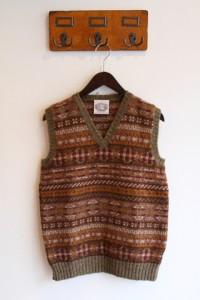 jamiesons knitwear